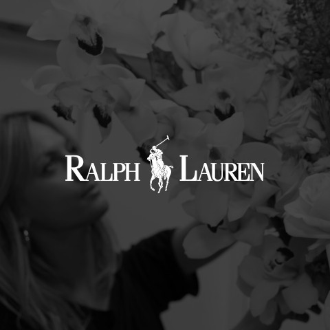 Ralph Lauren Collaboration