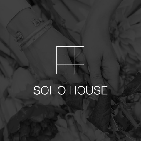 Soho House Partnership